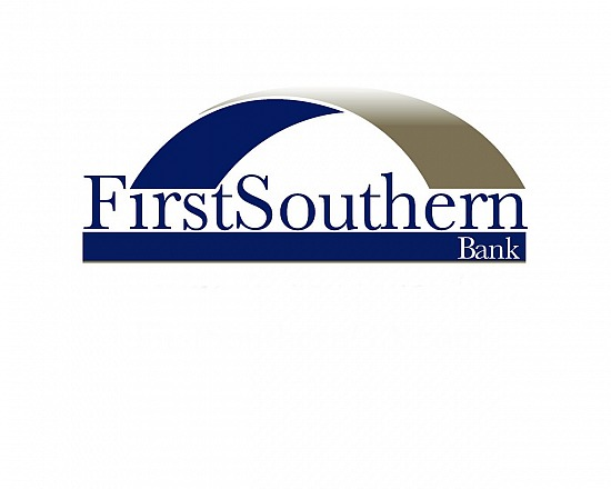 First Southern Bank Jr. Executive Boards