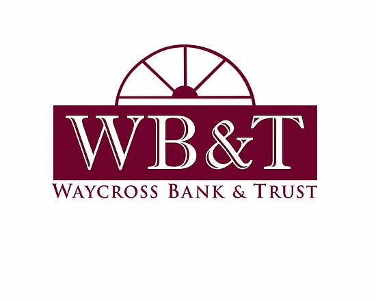 Waycross Bank & Trust Jr. Board